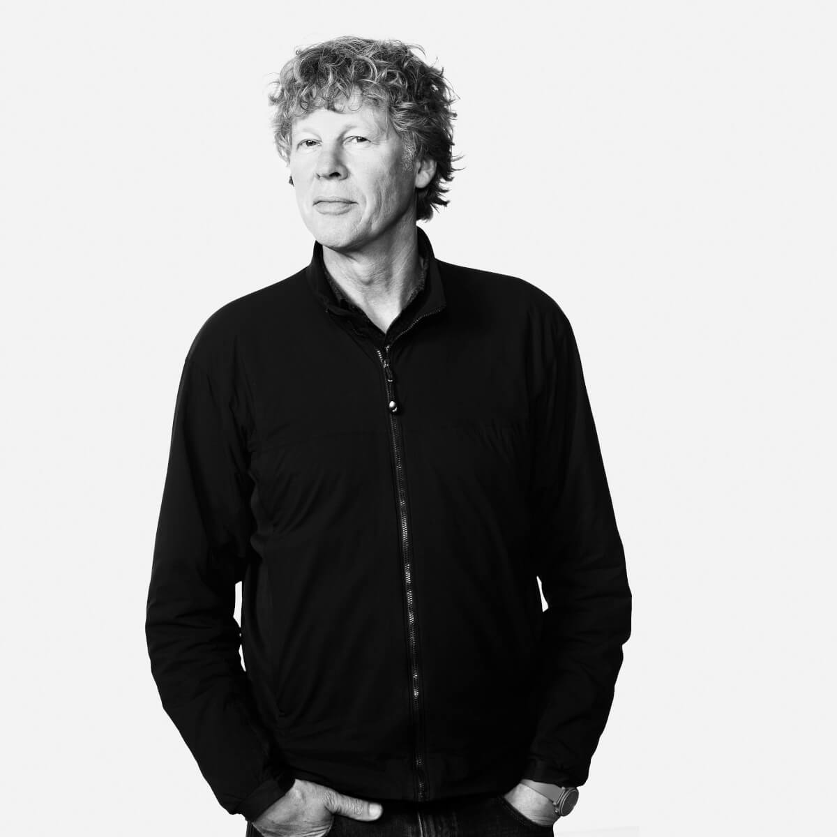 jonas briels fotografie amsterdam zakelijk portret corporate portrait